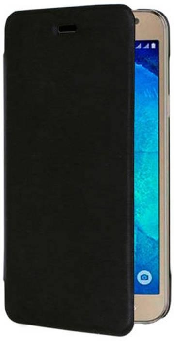 ZEDAK Flip Cover for SAMSUNG GALAXY J3 6