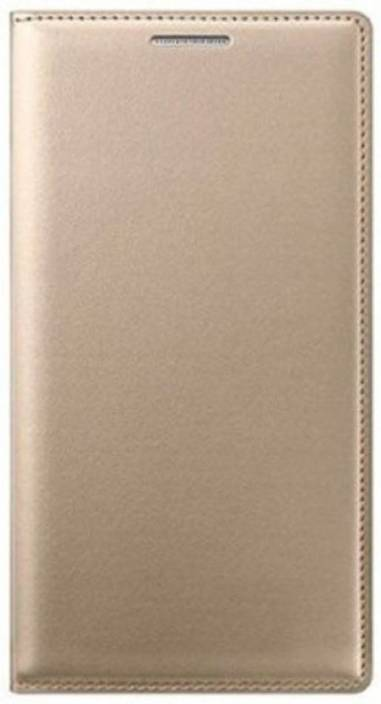 new concept e38f4 3dafd Aspir Flip Cover for HTC Desire 10 Pro - Aspir : Flipkart.com