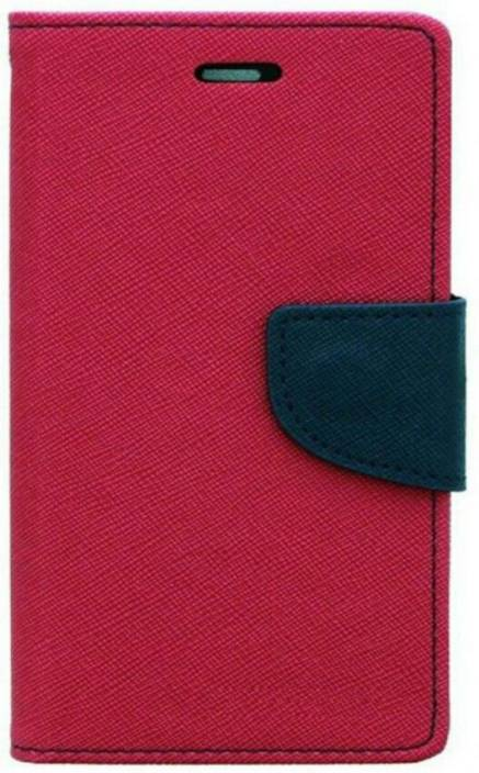 EXOIC81 Wallet Case Cover for SAMSUNG Galaxy S6