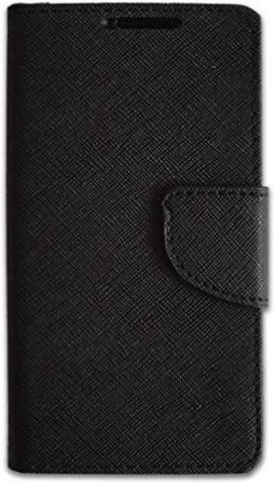 Coverkey Front & Back Case for Micromax E313