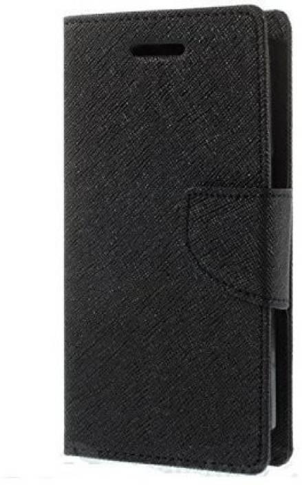 Vinnx Flip Cover for HTC Desire 526G Plus