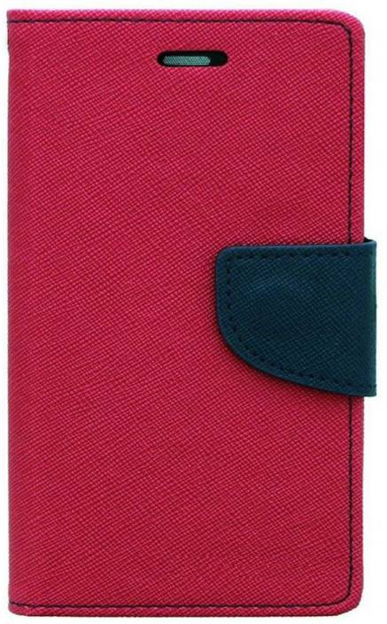 EXOIC81 Wallet Case Cover for Samsung Galaxy Grand 2