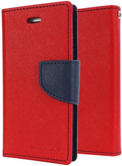 Ae mobile Accessorize Flip Cover for Sony Xperia C3