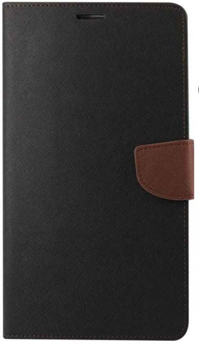 Celphy Flip Cover for HTC ONE E 9S