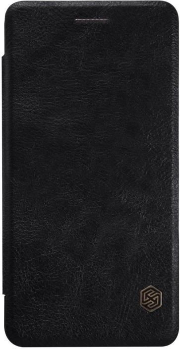 Zocardo Flip Cover for OnePlus X