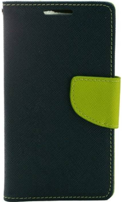 Kolorfame Flip Cover for Sony Xperia Z Ultra
