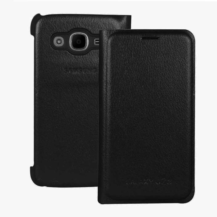 best loved 09118 5e95f Heartly Flip Cover for Samsung Galaxy A7 2015 SM-A700F - Heartly ...