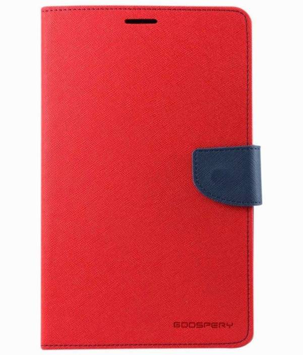 New Generation Flip Cover for Samsung Galaxy On7