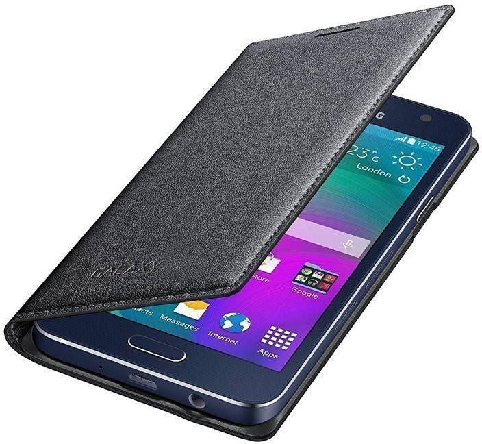 promo code 3d4ab 2b552 SmartLike Flip Cover for Samsung Galaxy J7 Prime - SmartLike ...