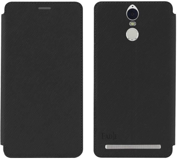 FAD-E Flip Cover for Lenovo Vibe K5 Note