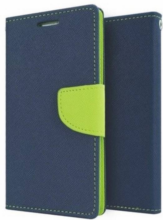 TOS Flip Cover for Sony Xperia ZR
