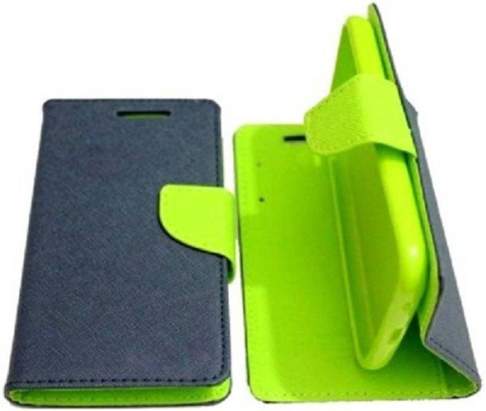 Gmk Martin Wallet Case Cover for SAMSUNG Galaxy Grand Max