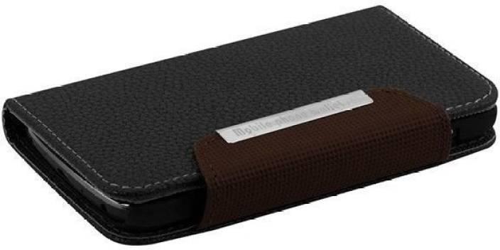huge discount 50a38 a9a5e RKA Flip Cover for Sony Xperia Z Ultra C6802 - RKA : Flipkart.com