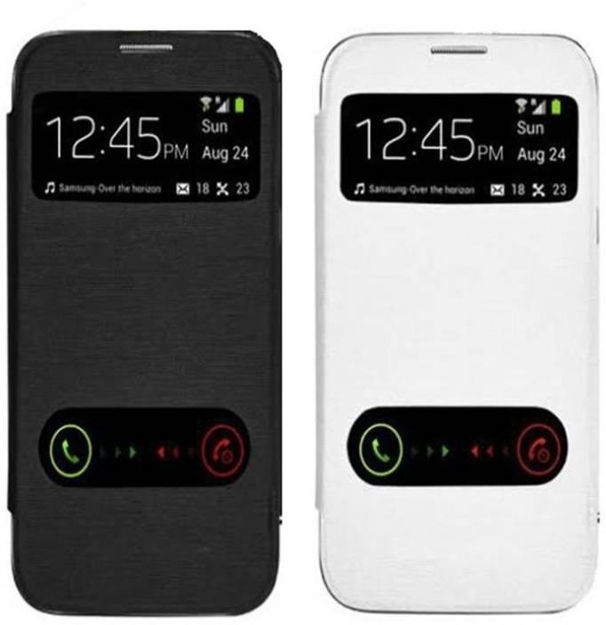 online store d452e 43d84 Chevron Flip Cover for SAMSUNG Galaxy Grand Neo GT-I9060 - Chevron ...
