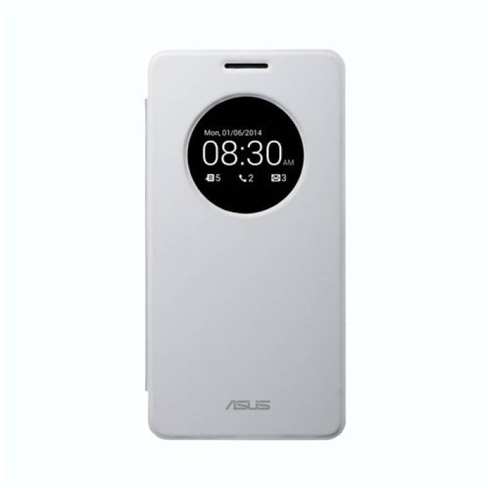 Asus Flip Cover for Asus ZenFone 5 A500CG / A501CG