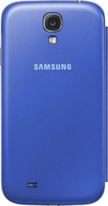 Samsung Flip Cover for Samsung Galaxy S4 I9500