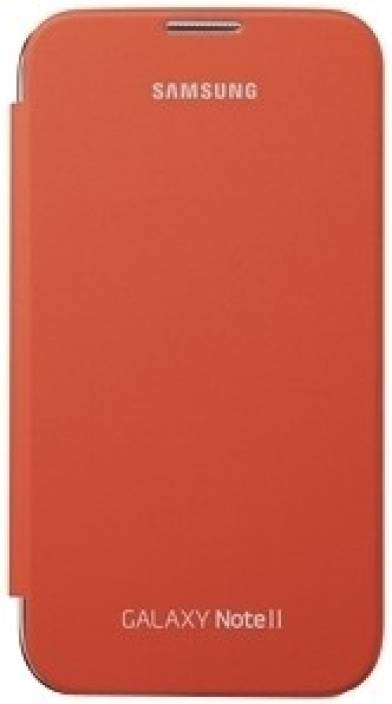 Samsung Flip Cover for SAMSUNG Galaxy Note 2