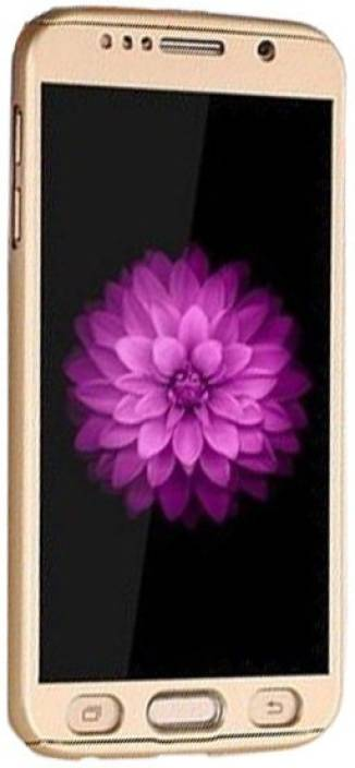 outlet store 18241 1052a iPaky Front & Back Case for SAMSUNG Galaxy J2 - iPaky : Flipkart.com