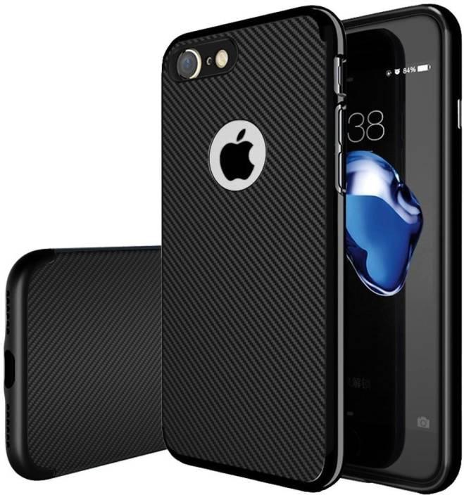 a3ae642ae90 Egotude Back Cover for Apple iPhone 7 - Egotude   Flipkart.com