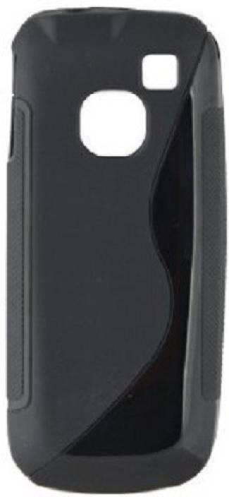 cheap for discount 030d5 20d9e Smartchoice Back Cover for Nokia 2700 Classic - Smartchoice ...