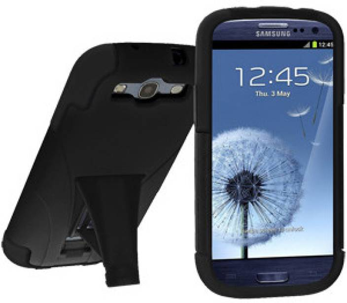 Amzer Pouch for Samsung GALAXY S III GT-I9300