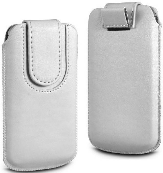 Wow Pouch for Lenovo S860