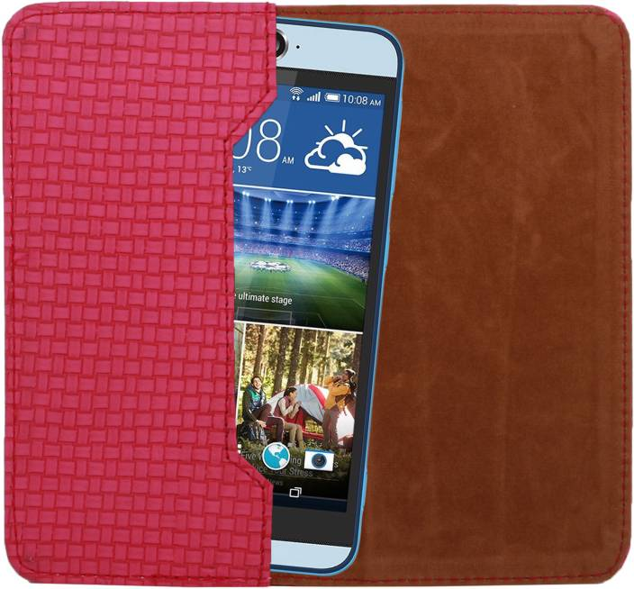 D.rD Pouch for Nokia Lumia 521
