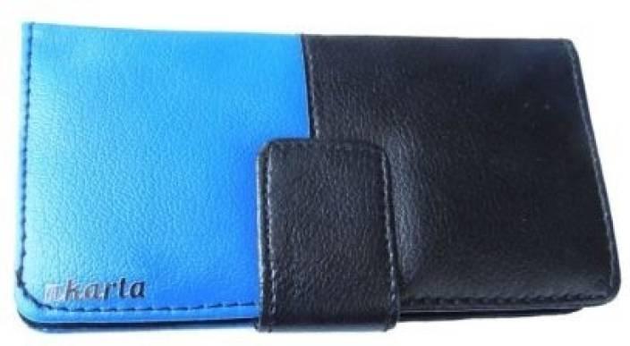 Onkarta Pouch for Intex Aqua Trend