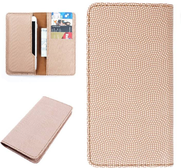 DoDa Pouch for SAMSUNG Galaxy S3 Neo