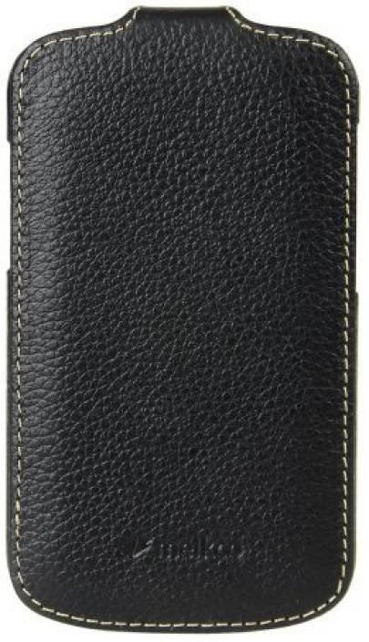 Melkco Pouch for Blackberry Q10