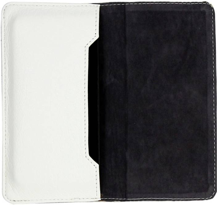 D.rD Pouch for Micromax Bolt A40