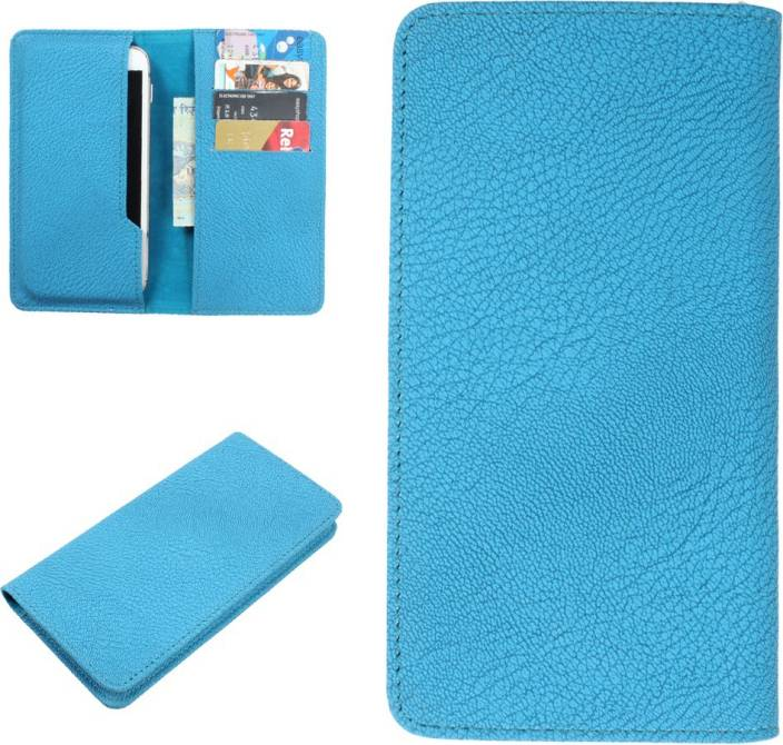 DoDa Pouch for Samsung Galaxy Core Prime