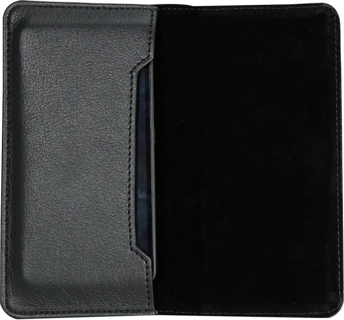 D.rD Pouch for Lenovo Golden Warrior Note 8