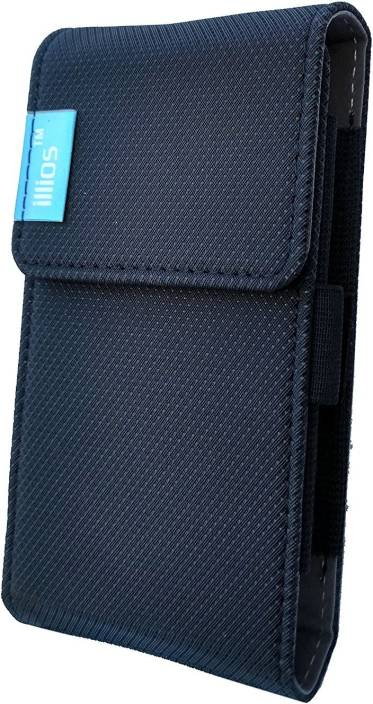 online store 33e7d 8912e Illios Pouch for Mi 20000mAh Power Bank