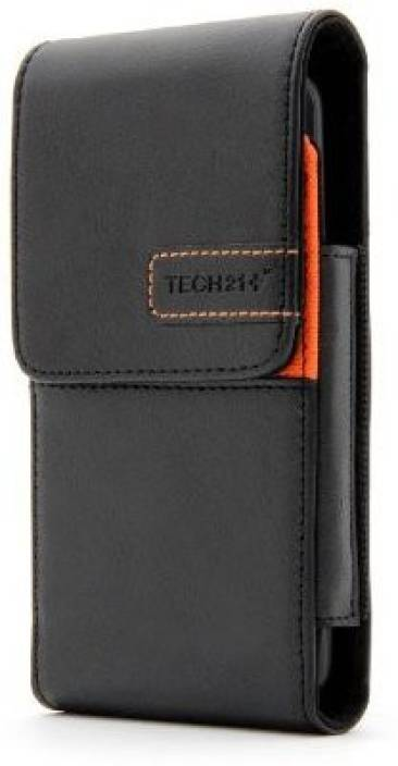 Tech21 Pouch for Samsung galaxy nexus
