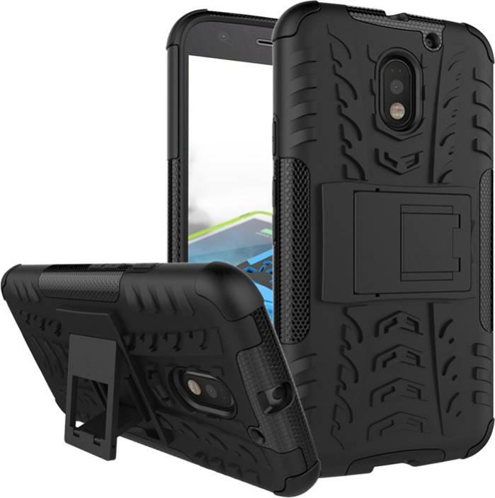motorola e3 case. Chevron Back Cover For Motorola Moto E3 Power, E(3rd Generation) Case -