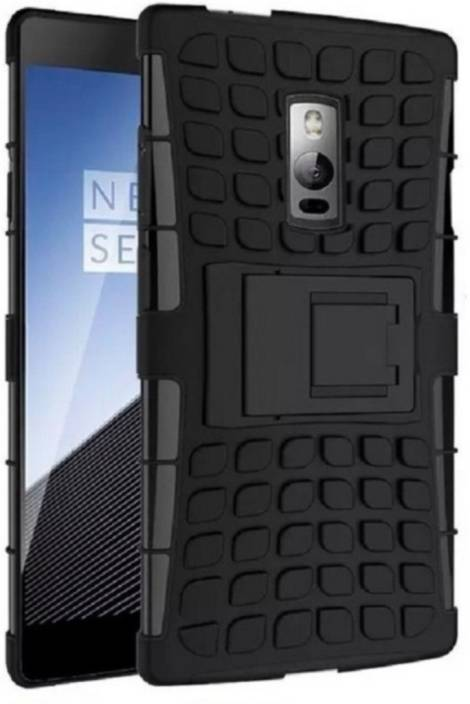 NSI Back Cover for OnePlus 2