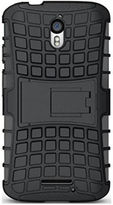 Tidel Back Cover for Motorola Moto X Play