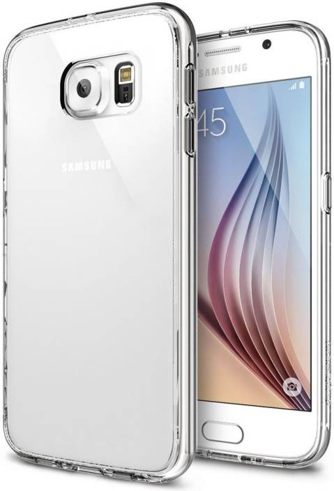 finest selection 538f8 f0560 MTT Back Cover for SAMSUNG Galaxy S6