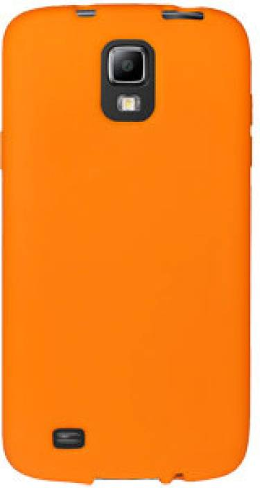 buy popular f37c5 c6ed0 Amzer Back Cover for Samsung Galaxy S4 Active GT-I9295 - Amzer ...