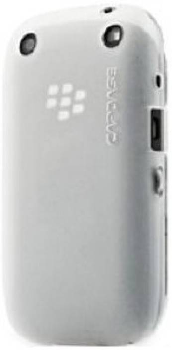 official photos 9cb9d b519c Capdase Back Cover for Blackberry Curve 9320, 9220 - Capdase ...