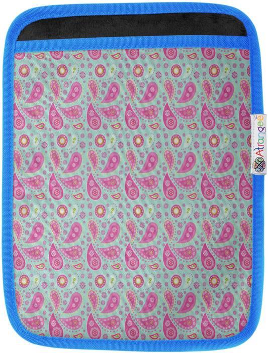 Atrangee Sleeve for iPad2, iPad3, iPad4