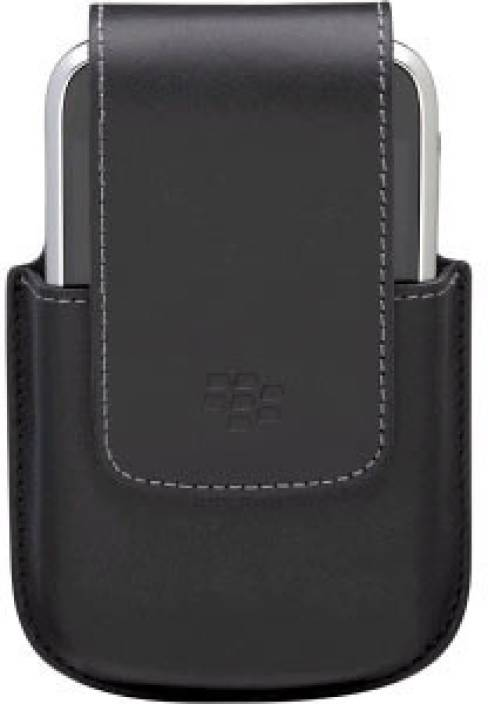 blackberry curve user manual 9300