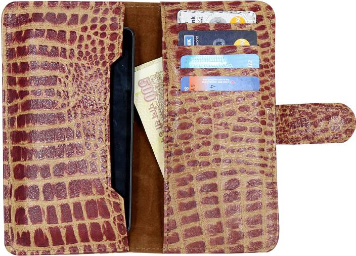 D.rD Wallet Case Cover for HTC Desire 600 C Dual Sim