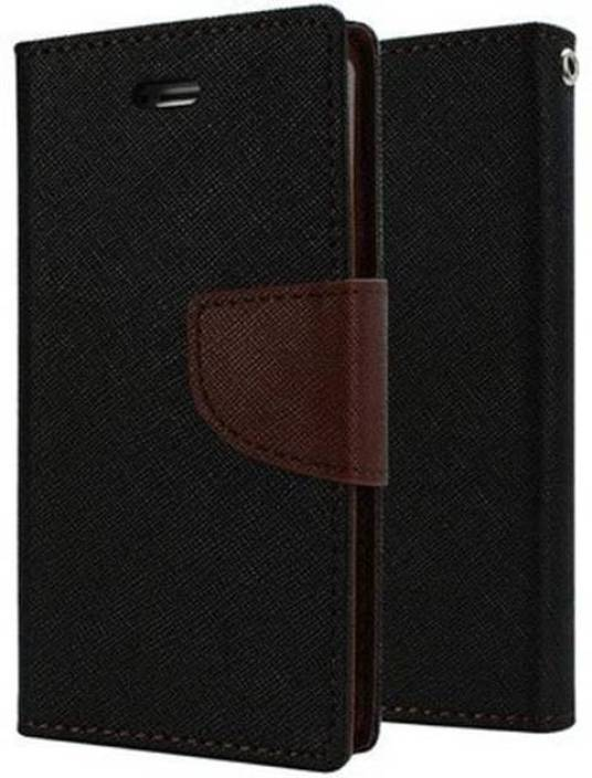 Kuchkhas Wallet Case Cover for Xioami Mi Note
