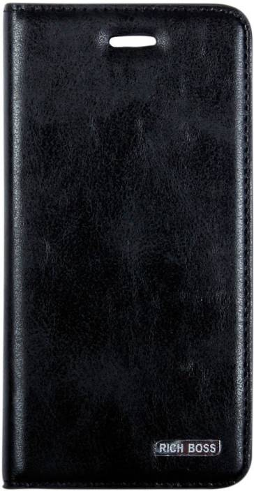 N+India Wallet Case Cover for Note3Neo, 7505