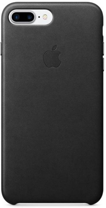 new product 784a4 eca4a Apple Back Cover for Apple iPhone 7 Plus
