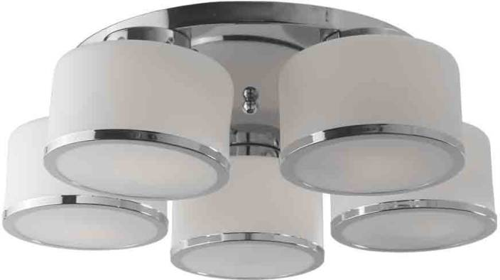 LeArc Designer Lighting Chandelier Ceiling Lamp Price in India ...