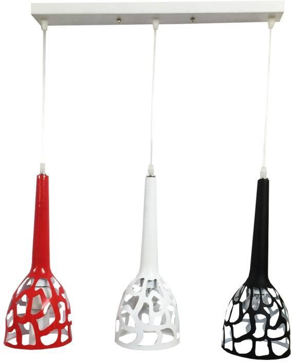 Zockup Pendants Ceiling Lamp