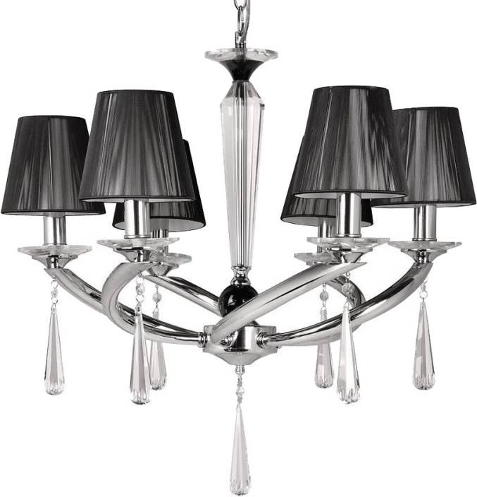 Philips Chandelier Ceiling Lamp Price in India - Buy Philips ...